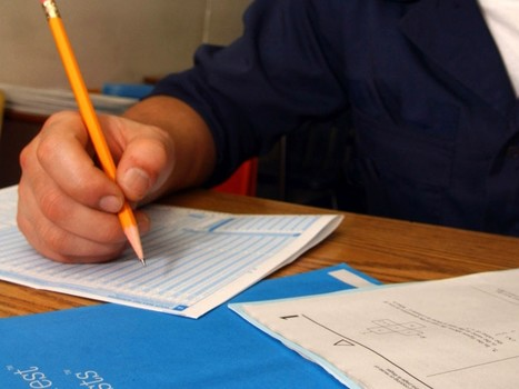 Free eTutoring to Expand in Ohio | International Literacy Management | Scoop.it