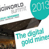 Press revue of the DigiWorld Summit