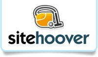 Sitehoover | New Web 2.0 tools for education | Scoop.it