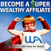 bum marketing promotion - Wealthy Affiliate University | The Twinkie Awards | Scoop.it