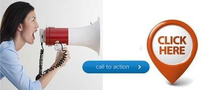 Call to Action – The Must Have of Any SMB Marketing List | Buy Mailing List, Email List, Sales Leads - Thomson Data LLC. | USA | Scoop.it