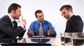 Comment gérer les talents en entreprise ?   Entretiens Professionnels   Scoop.it