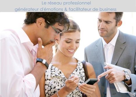 Alumni de l'IUT d'Aix-Marseille | Veille Insertion professionnelle IUT d'Aix Marseille | Scoop.it