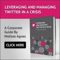 Top 10 Crisis Management Take-Aways of 2013 | International Public Affairs | Scoop.it