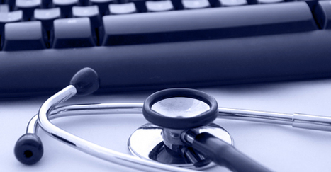 Usability of Certified EHR Technology Lacking Among Vendors | eHealth | Scoop.it