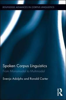 Spoken Corpus Linguistics: From monomodal to multimodal by ... | Applied Corpus Linguistics | Scoop.it