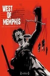 West of Memphis | up2-21 | Scoop.it