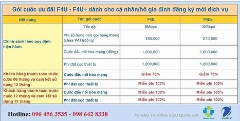 Lắp đặt mạng cáp quang Vnpt tại Hà Nội cước cực rẻ | sim3gchoipad | Scoop.it