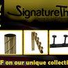 SignatureThings Blogs - Home Decorating Ideas
