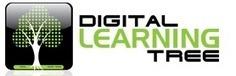 Digital Learning Tree | Digitallearningtree.com | Appy Trails | Scoop.it