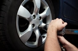 Quality Tire Repair services in Salt Lake City | Independent Tire Inc | Independent Tire Inc | Scoop.it