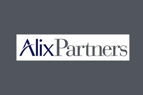 L'assureur d'AlixPartners réclame 19M$ au cabinet de conseil | Consulting | Scoop.it