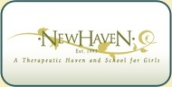 Welcome to Our New Home – New Haven at Hobble Creek - New Haven | Woodbury Reports Inc.(TM) Week-In-Review | Scoop.it