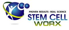 Adult Stem Cell Treatments | Stem Cells Future | Scoop.it