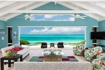 Windsong Resort Turks and Caicos Wins Top 2013 Travel Weekly Magellan ... - PR Web (press release) | turks and caicos | Scoop.it