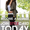 StyleCard Fashion