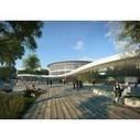Les architectes allemands Auer+Weber+Assoziierte construiront le «learning-center» de Lille - Projets - LeMoniteur.fr | Références | Scoop.it