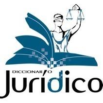 Diccionario Jurídico | el derecho internacional privado | Scoop.it