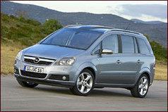 Blog | Car hire Romania Bucharest ( primuscars.ro ) | Scoop.it