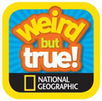 22 History and Geography iPad Apps for Kids   Teaching English language learners   Scoop.it