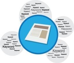 10 Tips For Writing High Quality, Engaging Website Copy - SEO.com | SM, webdesign, webdev & fun! | Scoop.it