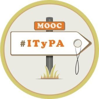 MOOC ITyPA, qu'est-ce donc ? « moocmooc | RecoltesurLeMoocITyPA | Scoop.it