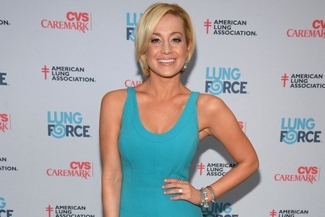 Kellie Pickler on Being a Country Radio 'Tomato': 'I've Been Called Worse' | Country Music Today | Scoop.it