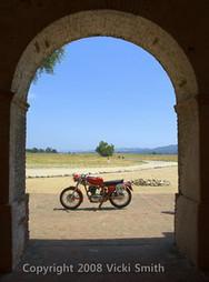 "DejaView   Motogiro America   Monterey, CA 2008   Ducati.net ""You Were There"" Gallery   Ductalk Ducati News   Scoop.it"