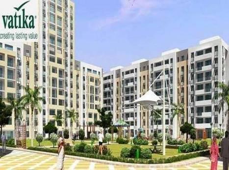 M3M Golf Estate Price List | Property in Gurgaon & Real Estate in Gurgaon | Scoop.it