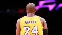 Les primes les plus incroyables des contrats NBA | Sportbizz. Digisport. | Scoop.it