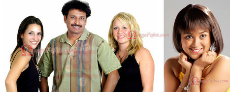 Modelling Photographers Chennai, Industrial Photographers | Professional Wedding Photographers Chennai | Scoop.it