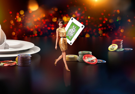 Casumo Casino: Celebrating Four Years of Awesomeness  | Casino Bonus Tips | Scoop.it