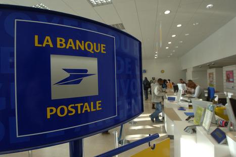 Messagerie : les services fiables | D&IM (Docum... | Boite Mail | Scoop.it
