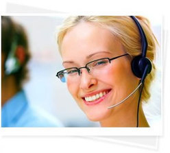 Outsourcing Call Centres in UK , Outsourcing Contact Centres - Northstardirect.co.uk | northstardirect | Scoop.it