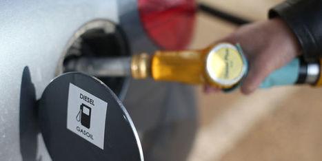 Nouveau couac pour les constructeurs automobiles : Les tests sur les voitures diesel révèlent «de nombreux dépassements» de seuil de pollution ! | Wallgreen - Louez moins cher et passez au vert ! | Scoop.it