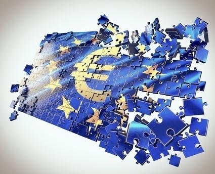 Unit 4 Macro: The UK Economy and the Euro   The Global Economy   Scoop.it