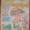 Teaching Middle School Grammar