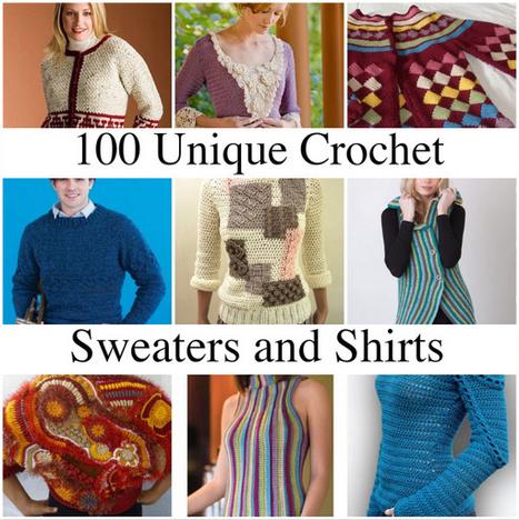 Amazing Crochet Artist: Joana Vasconcelos | Artistic crocheting-knitting and more | Scoop.it
