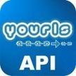 YOURLS API Library - NuGardt | sharepoint technique et usages : ECM, ERM et réseaux sociaux | Scoop.it