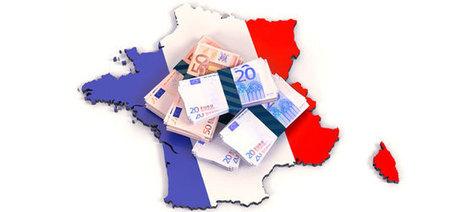 Crédit d'impôt développement durable (CIDD) : beaucoup de changement pour 2014 ! | Rénover, faire des travaux | Scoop.it