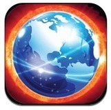 Photon Flash Player & browser for iPad app review ~ appPicker | Into the Driver's Seat | Scoop.it