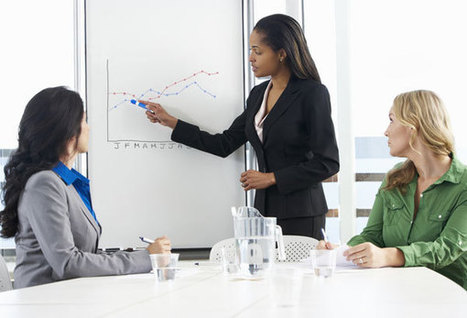 (Empathic Leadership) 3 Ways to Enhance Leadership Qualities with Empathy | Empathy in the Workplace | Scoop.it