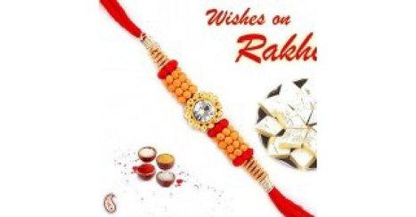 Online rakhi shopping stores: convenient way to sending rakhi throughout India | Buy-Rakhi-2016, Send Rakhi To India, Buy Rakhi | Scoop.it