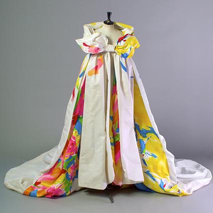 La collection Dior d'Alexis Mabille vendue aux enchères | Les Gentils PariZiens : style & art de vivre | Scoop.it