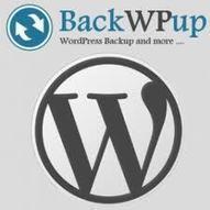 Sauvegarder WordPress avec BackWPup | Ressources d'autoformation dans tous les domaines du savoir  : veille AddnB | Scoop.it