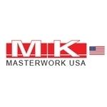 MK MasterWork USA Inc   MK MasterWork USA Inc   Scoop.it
