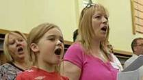 BBC - Sing - Learn to Sing | Singing | Scoop.it