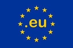 EU glossaries from Europa.eu now available on one page only | FiloloTic | Scoop.it