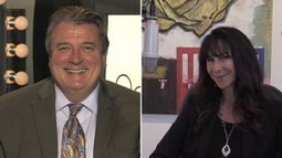 ActorsE Chat with Legendary VoiceOver Actress Randy Thomas and Host Kurt Kelly | Events | Scoop.it