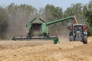 Tous les deux jours, un agriculteur se suicide   Agriculture en Gironde   Scoop.it